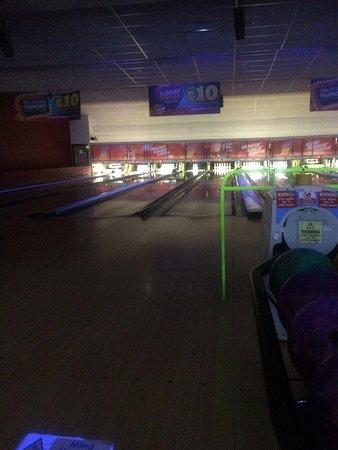 Fountain Park Bowling Edinburgh 2020 All You Need To Know Before You Go With Photos Tripadvisor