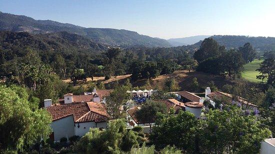 Ojai, Kaliforniya: photo0.jpg
