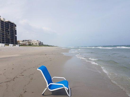 Highland Beach照片
