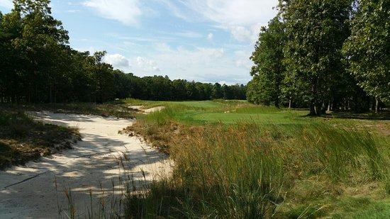 Ocean View, NJ: Shore Gate Golf Club