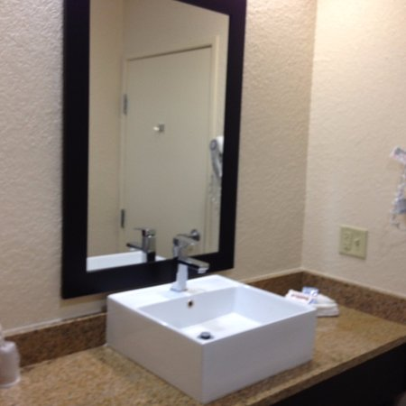 Superb Red Roof Inn Ocala $76 ($̶9̶1̶)   UPDATED 2017 Prices U0026 Hotel Reviews   FL    TripAdvisor