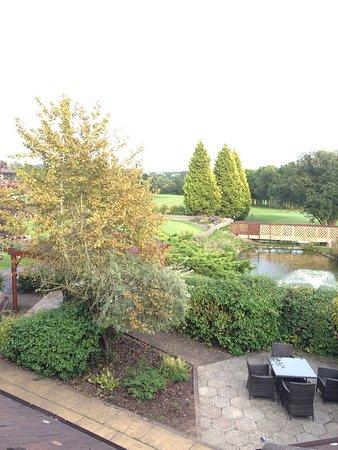 The Abbey Golf Course: photo1.jpg