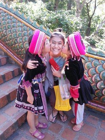 Chiangmai Smith Residence: IMG-20141129-WA0106_large.jpg