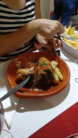 Prazeres, Portugal: IMG_20160904_124227_large.jpg