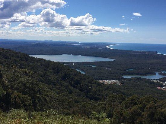 Laurieton, Australien: photo1.jpg