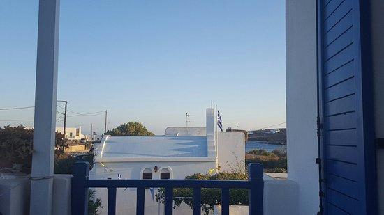 Logaras, Grecja: 20160815_193144_large.jpg