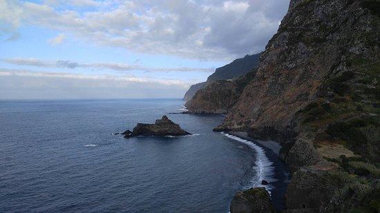 Boaventura, Portugal: 20160904_191326_large.jpg