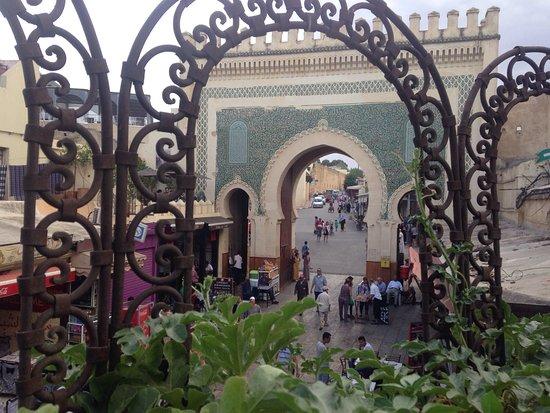 Bab Boujloud : photo0.jpg