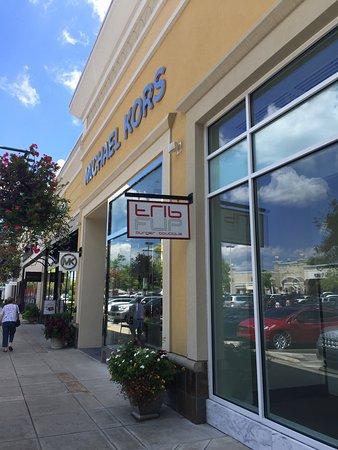 Flip Burger Boutique : photo7.jpg