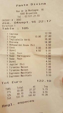 Pasta Divina: TA_IMG_20160904_233853_large.jpg