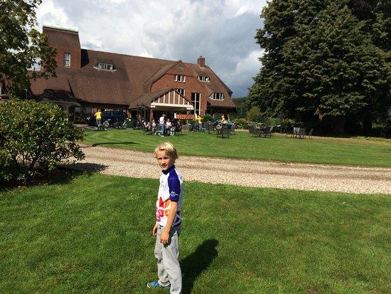 De Lutte, Holandia: photo0.jpg