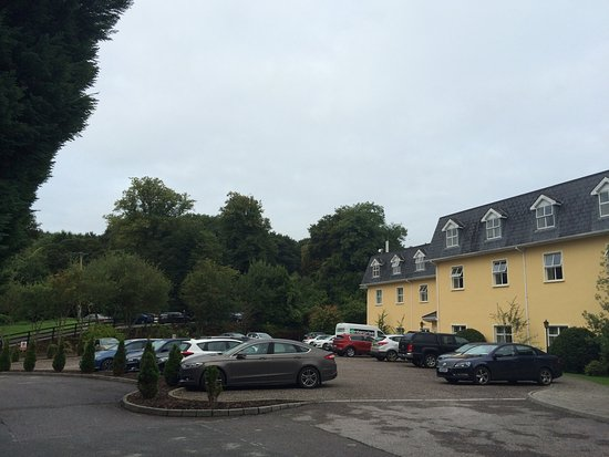 Glanmire, Ireland: photo2.jpg