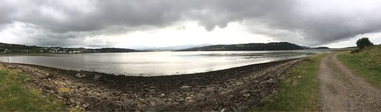 RSPB Conwy Nature Reserve : photo3.jpg