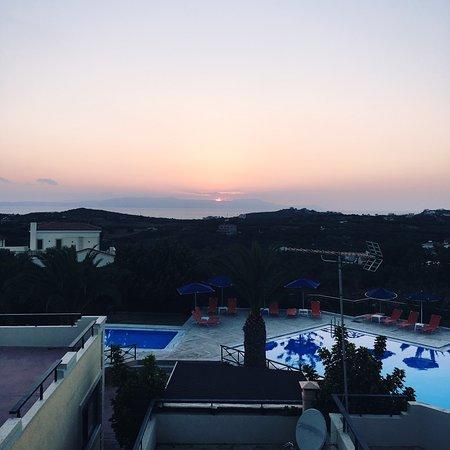 Chorafakia, Yunanistan: photo0.jpg