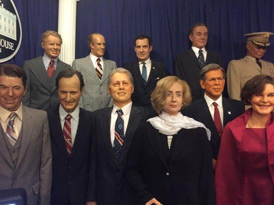 Presidents Hall of Fame: photo6.jpg