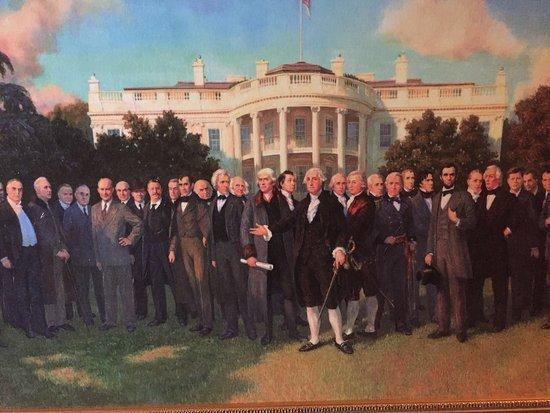 Presidents Hall of Fame: photo7.jpg