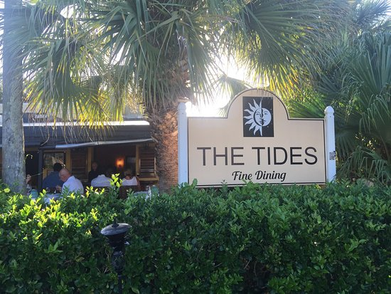 The Tides Photo0 Jpg