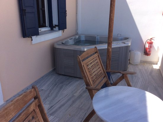 Aegean View Hotel: photo3.jpg