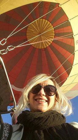 Anatolian Balloons: 20160904_063434_large.jpg