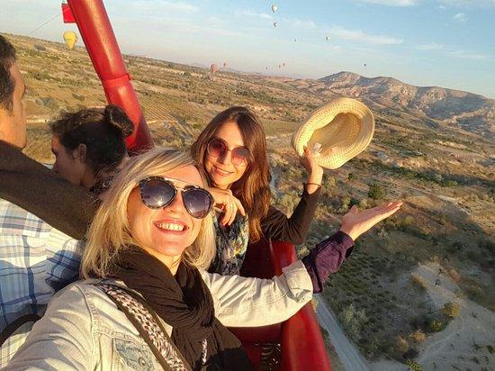 Anatolian Balloons: IMG-20160904-WA0020_large.jpg