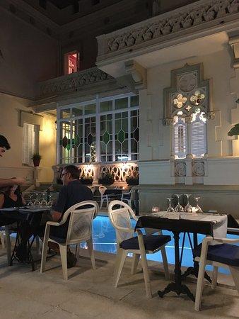 Hotel El Xalet: photo0.jpg