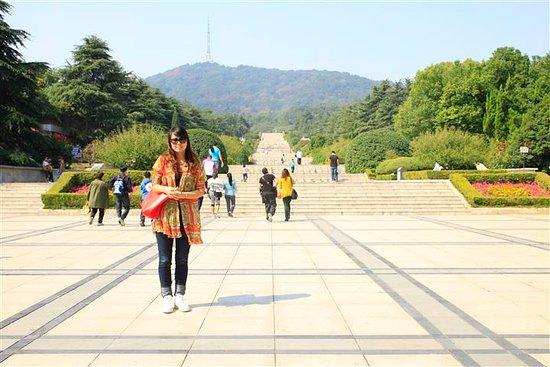 AnHui DaXueCheng ShangYeJie