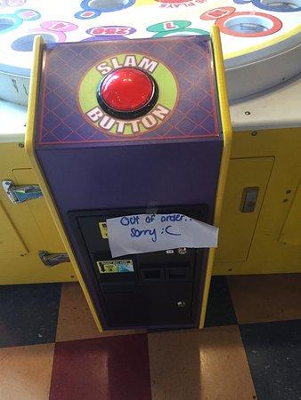 Boomers! Medford: photo5.jpg