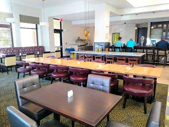 Picture Of Hilton Garden Inn West Palm Beach Airport West Palm Beach Tripadvisor
