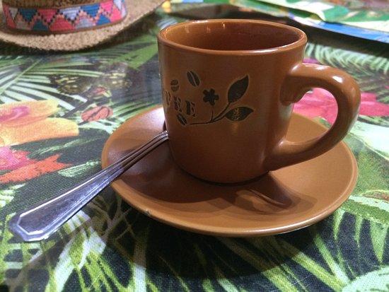 Cafe Ali Cumba : photo1.jpg