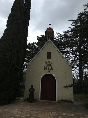 Nueva Helvecia, Uruguay: photo4.jpg