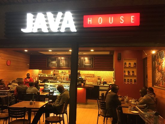 Java House: photo0.jpg