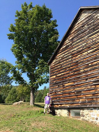 John Brown Farm State Historic Site : photo2.jpg