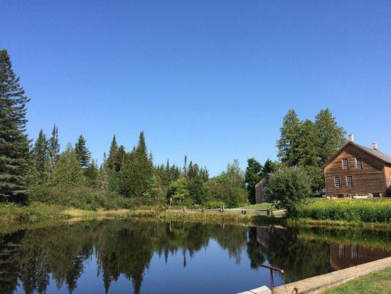 John Brown Farm State Historic Site : photo3.jpg