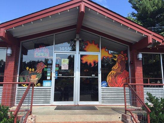 Arden, Carolina del Norte: photo1.jpg