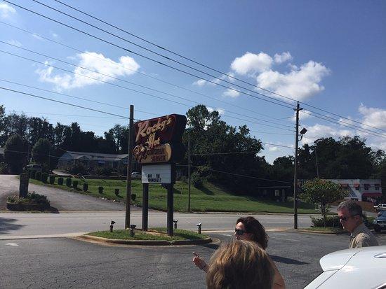 Arden, Carolina del Norte: photo2.jpg