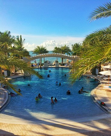 Playa Largo Resort And Spa Autograph Collection Reviews