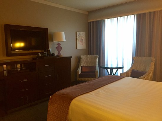 Viejas casino hotel tripadvisor