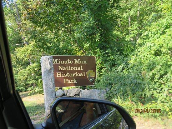 Littleton, Массачусетс: photo4.jpg