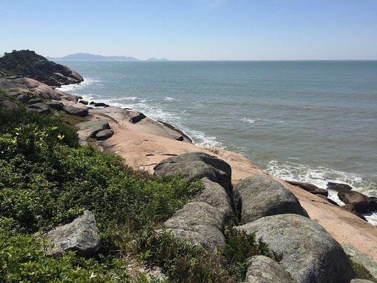 Ponta dos Ganchos Exclusive Resort: photo9.jpg