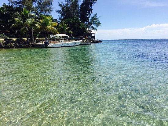 Las Rocas Resort & Dive Center: photo3.jpg