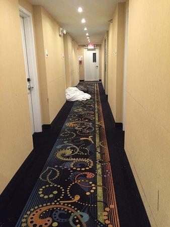 Hotel BPM Brooklyn: photo1.jpg
