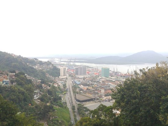 Monte Serrat: 20160903_142959_large.jpg