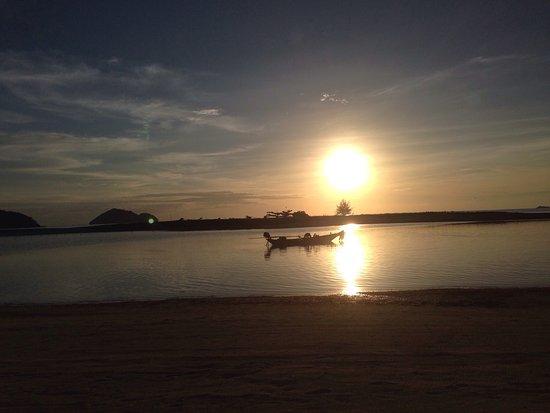 Baan Manali Resort: photo0.jpg