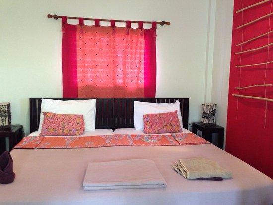 Baan Manali Resort: photo1.jpg
