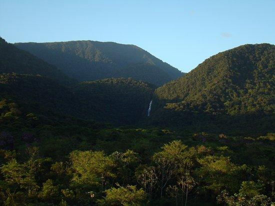 Guaraquecaba, PR: Lugar belíssimo!!