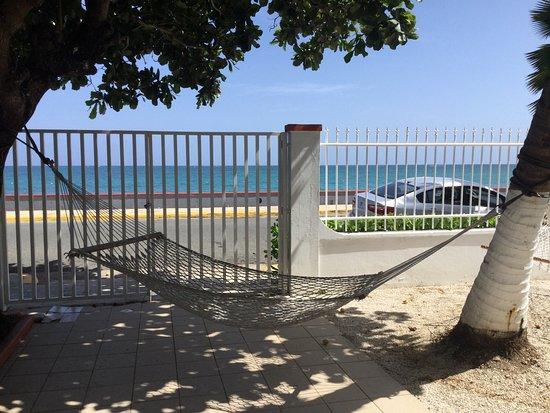 Tres Palmas Inn: photo0.jpg