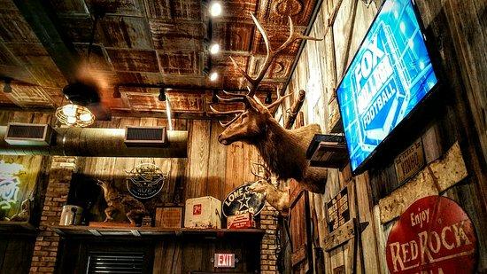 Roanoke, Τέξας: 20160903_190053~2_large.jpg