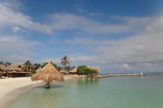 Punta Faro: photo0.jpg
