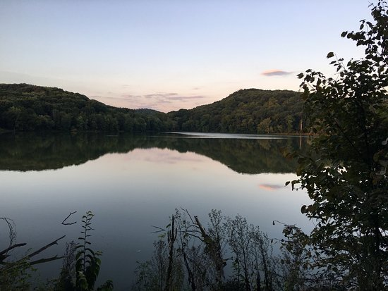 Radnor Lake State Park : photo2.jpg