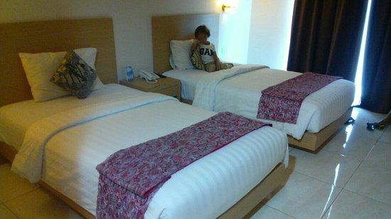 The Tusita Hotel: IMG-20160831-WA0002_large.jpg